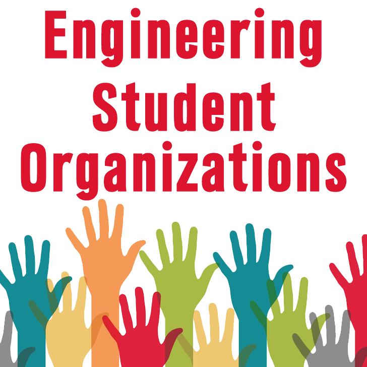 Complete engineer college of. Teamwork clipart initiative