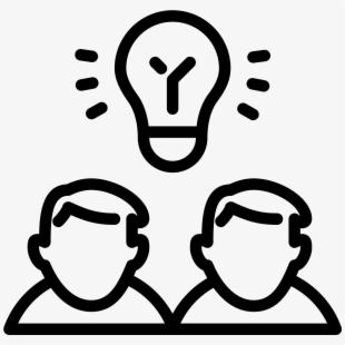 Teamwork clipart instructional coach. Png download