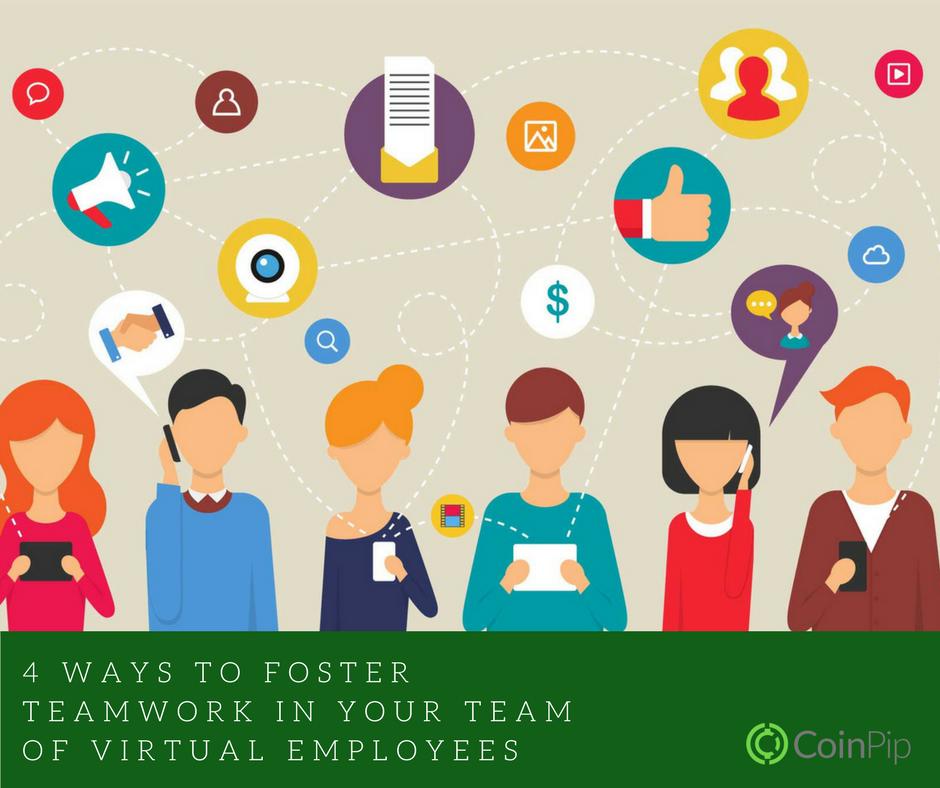 Teamwork clipart key worker.  ways to foster