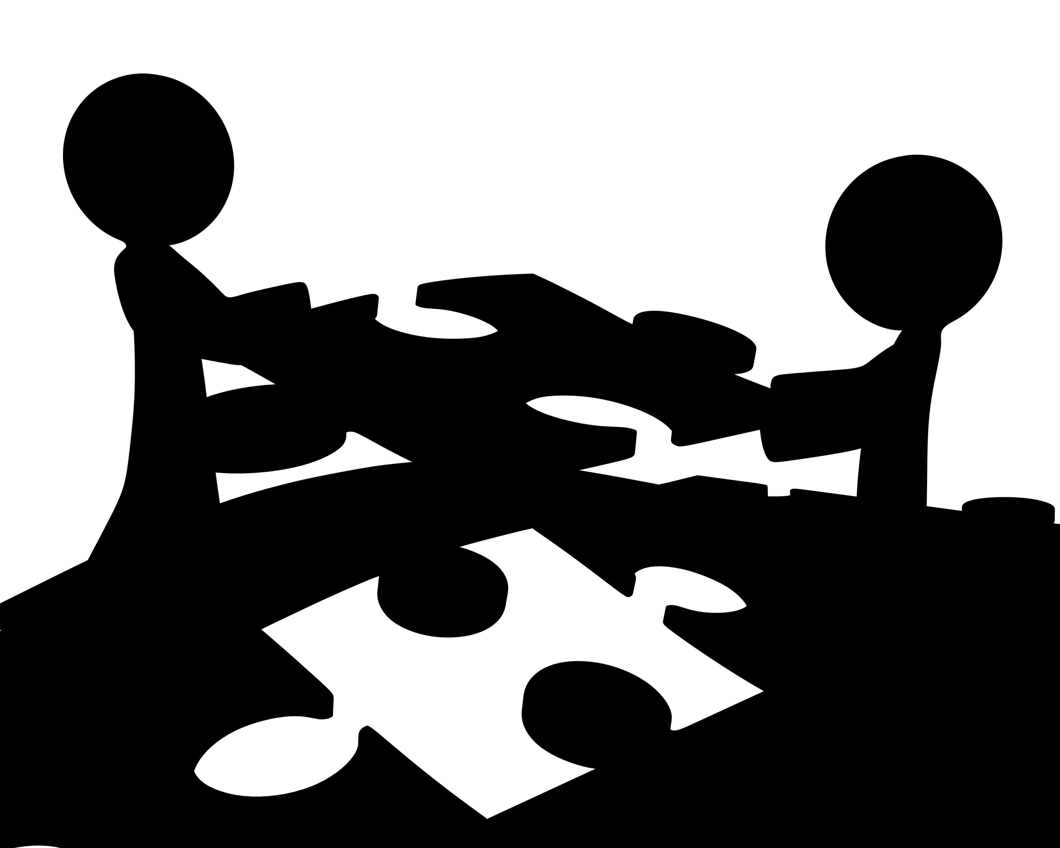 Free image download clip. Teamwork clipart lack