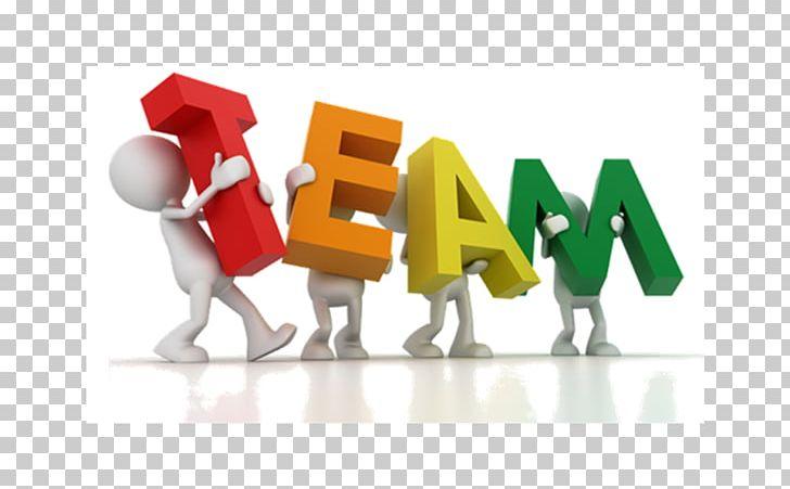 Teamwork clipart leadership. Team building organizational communication