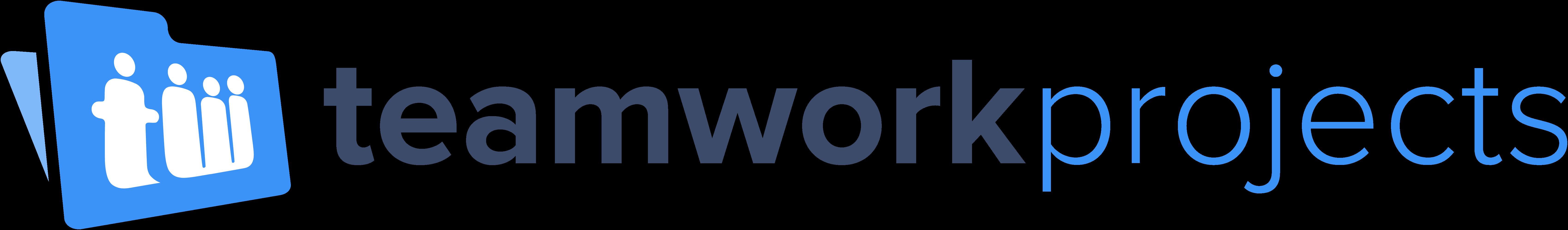 Teamwork clipart logo. Logos group media kit
