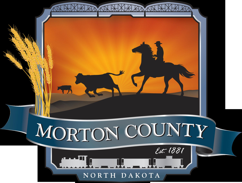 Press releases morton county. Teamwork clipart mitigation