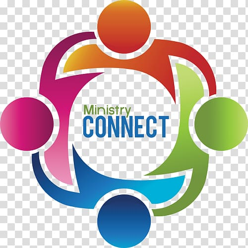 Teamwork clipart person connected. Logo leadership people transparent