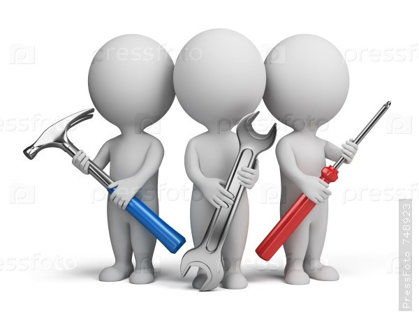 Teamwork clipart production line. Free manufacturing team cliparts