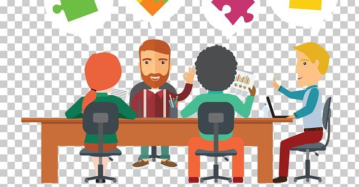 Teamwork clipart production team. Labor peer education cooperative