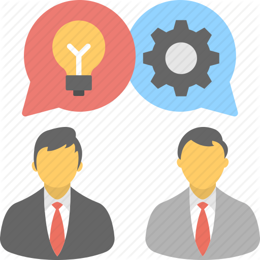 Teamwork clipart production team.  business analytics by