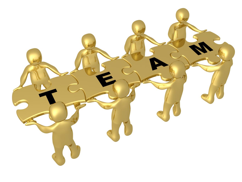Teamwork clipart quality. Improvement cliparts zone