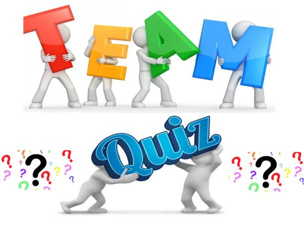 Teamwork clipart quality. Team building free download