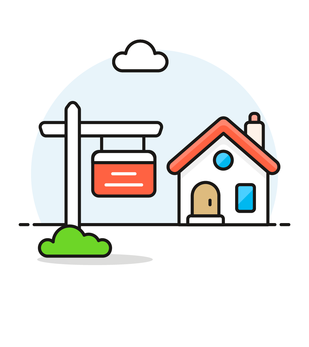 Teamwork clipart real estate. Icon image creator pushsafer