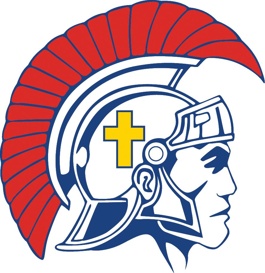 Athletics christian academy system. Teamwork clipart school