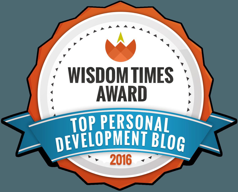qualities of the. Teamwork clipart servant leadership