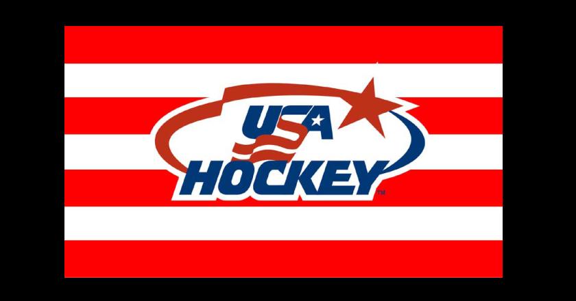 Team usa hockey . Teamwork clipart sign