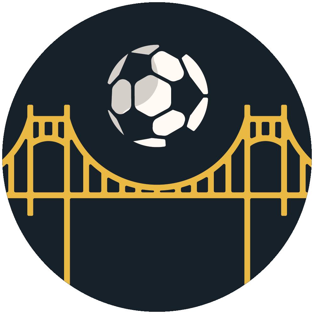 Teamwork clipart soccer. Our team bridges fc