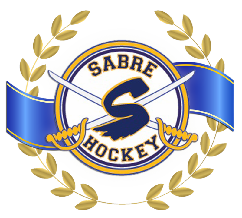 sabre teams to. Teamwork clipart successor