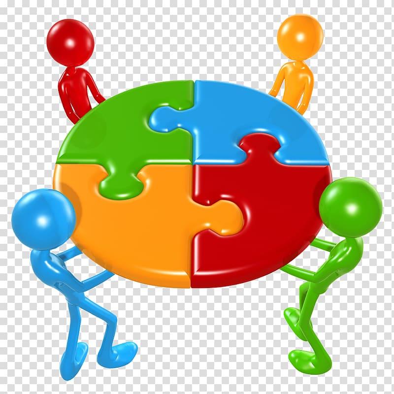 Teamwork clipart teacher. Group work social student