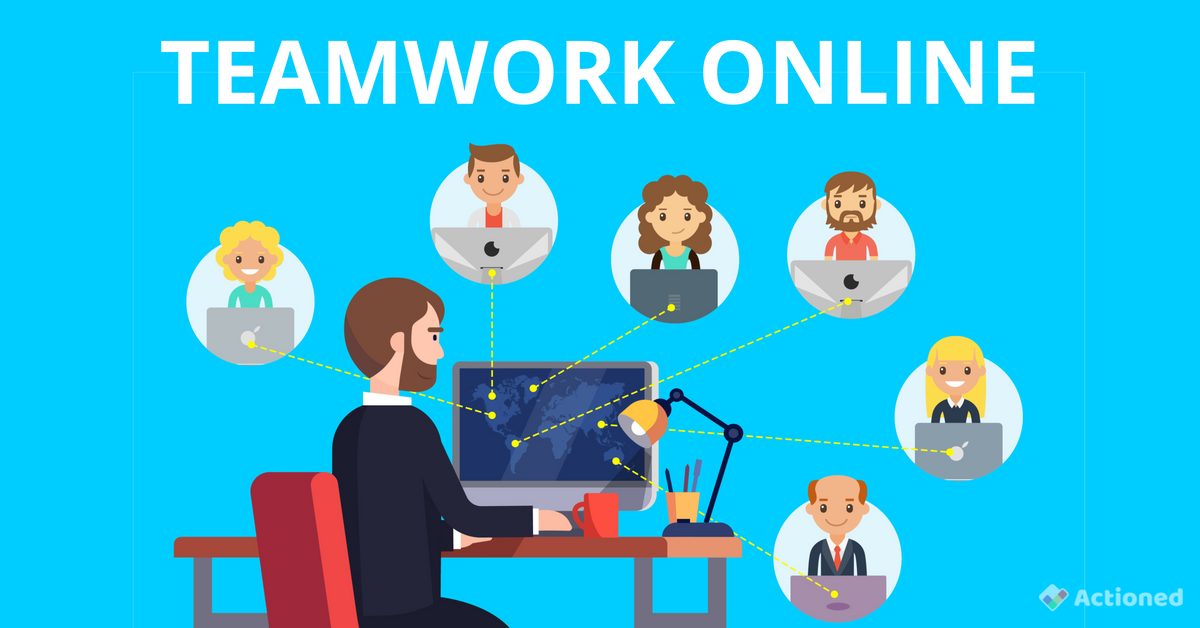 Teamwork clipart team challenge. Online the ultimate guide