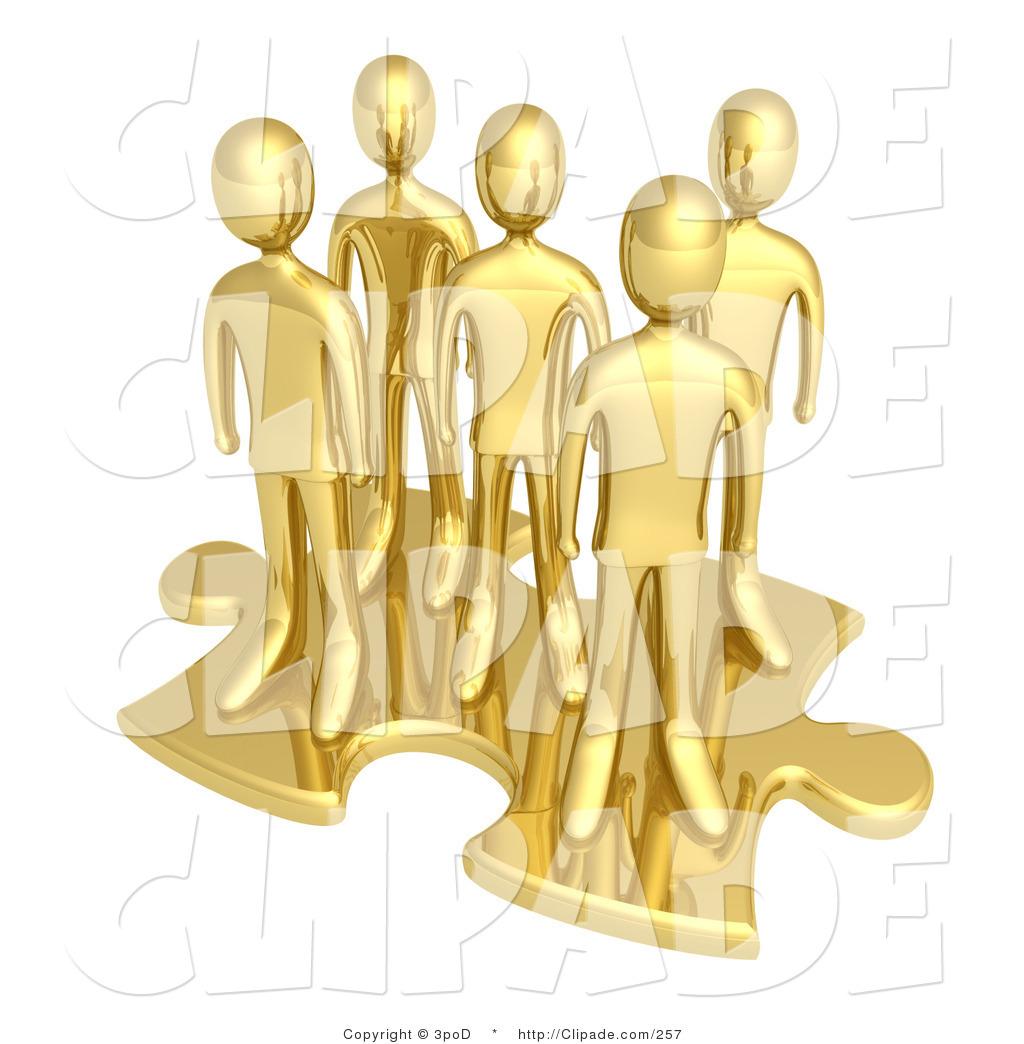 Teamwork clipart team challenge. Clip art of a