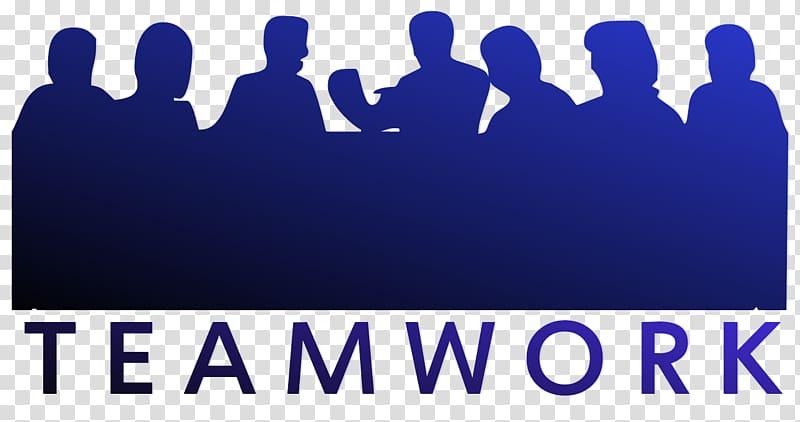 Teamwork clipart team dynamics. Group building social