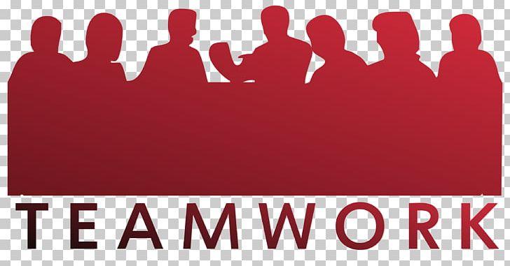 Teamwork clipart team dynamics. Group building social png