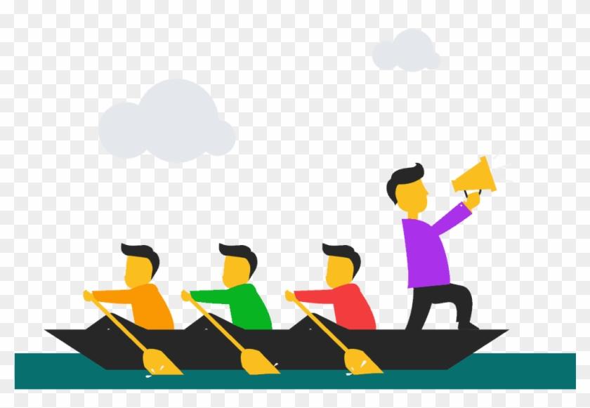 Hd png download x. Teamwork clipart team dynamics