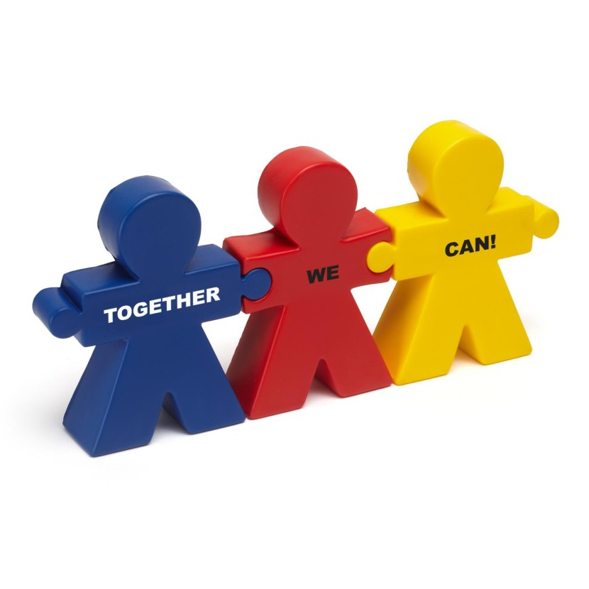 Teamwork clipart team game. Wikiclipart