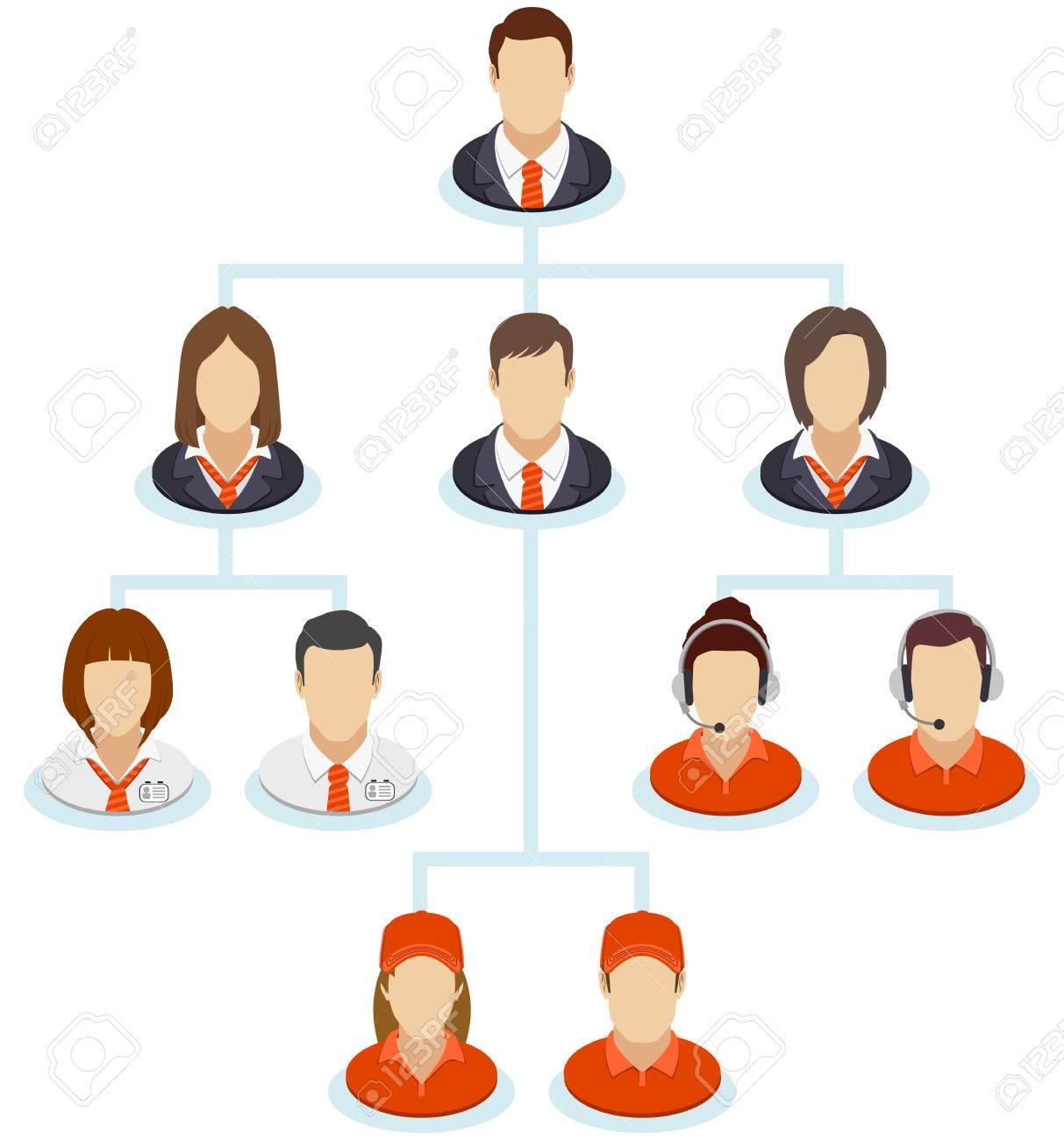 Free download clip art. Teamwork clipart team structure