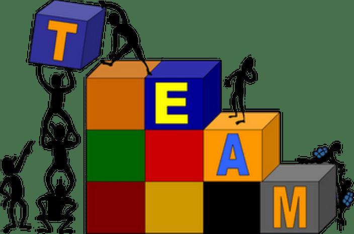 Teamwork clipart team work. Let for you gaskiya