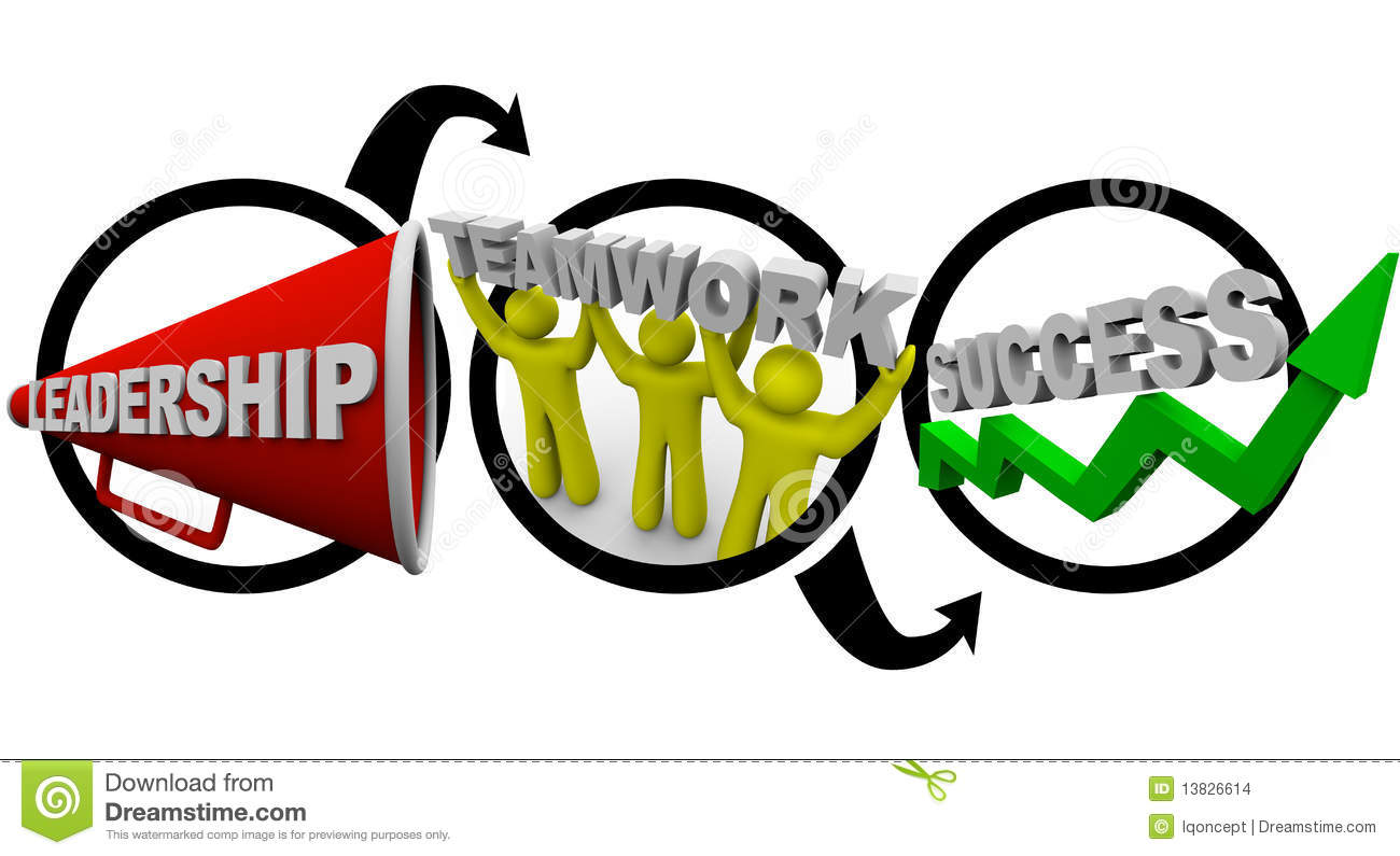 Images for free download. Teamwork clipart teamwork quote