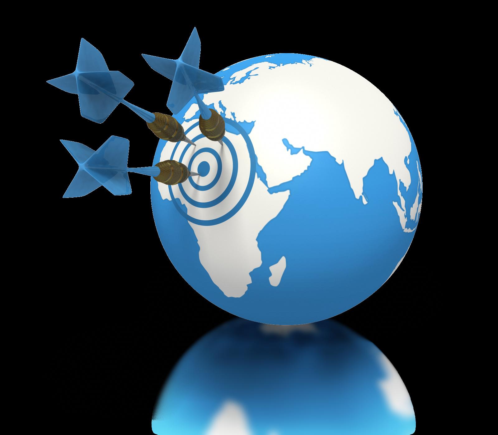 Legal leaders blog page. Teamwork clipart transactional leadership