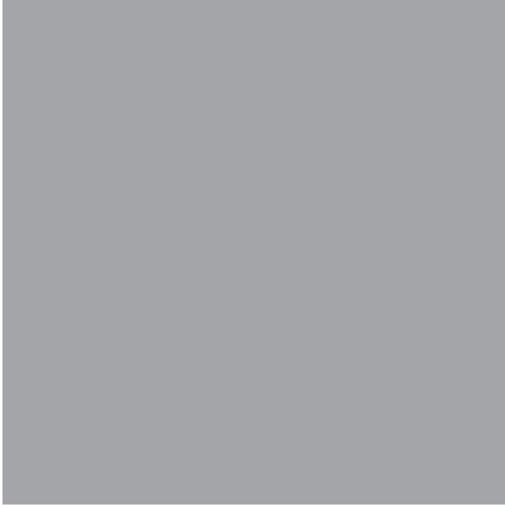 Teamwork clipart transactional leadership. Suncorp concept sydney share