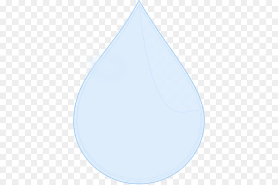 Tear clipart. Tears clip art png