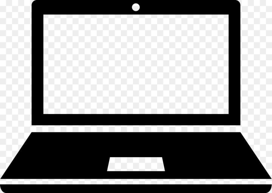 Technology clipart. E commerce marketing information