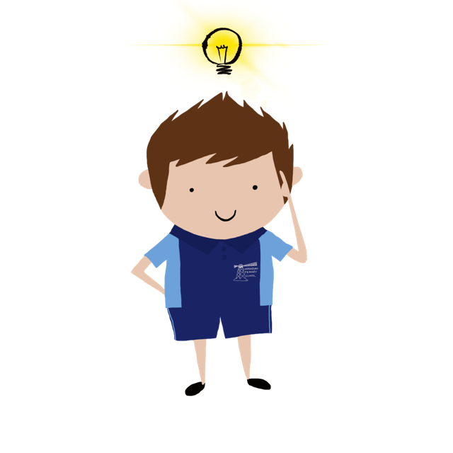 Technology clipart 21st century learner.  st learning at