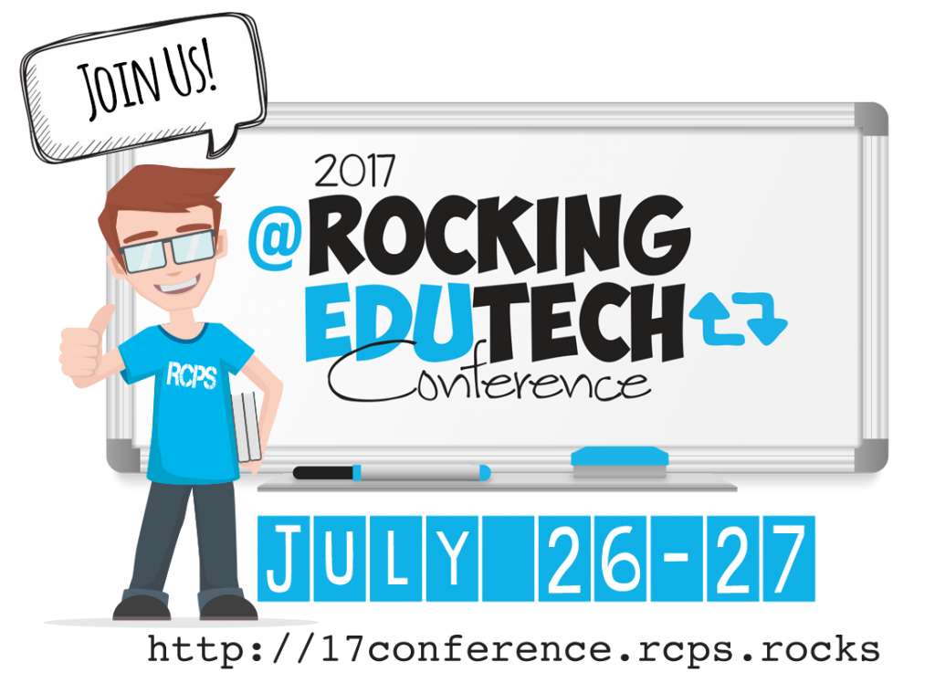Technology clipart 21st century learner. Rockingedutech conference vste events