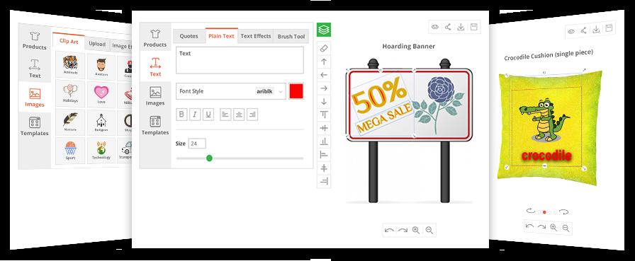 Tool clipart interior designer. Online product design html