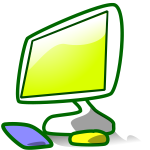 Free download on clipartbarn. Technology clipart clip art