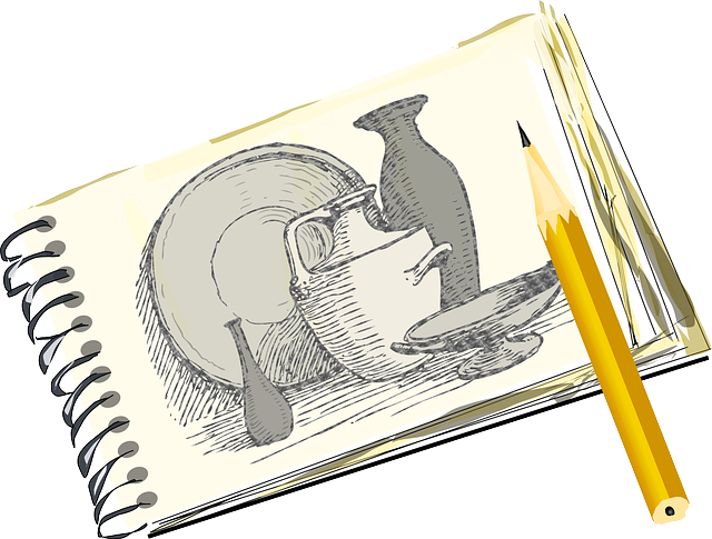 Technology clipart drawing. At getdrawings com free