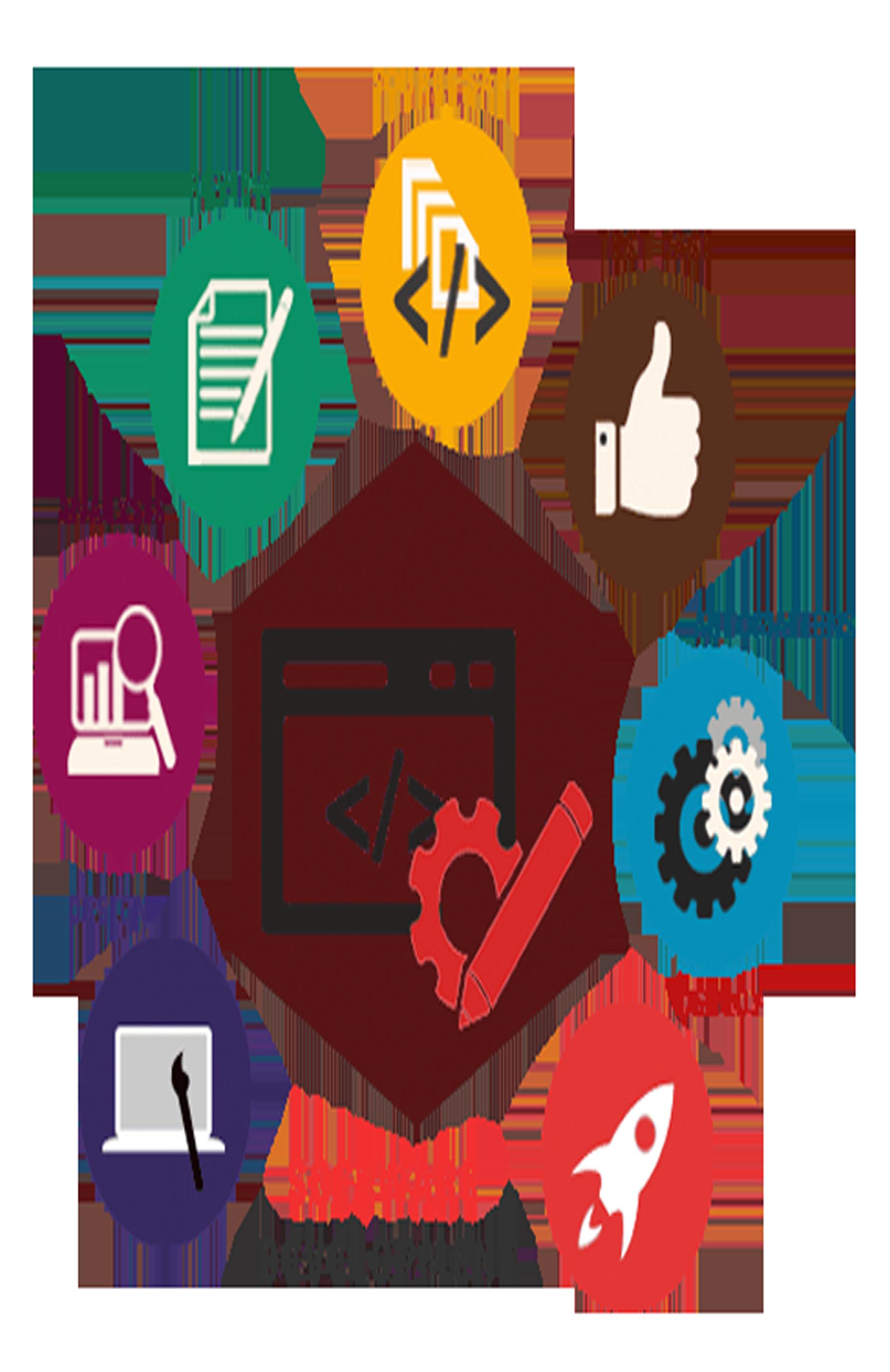 Mlm software india delhi. Technology clipart info tech