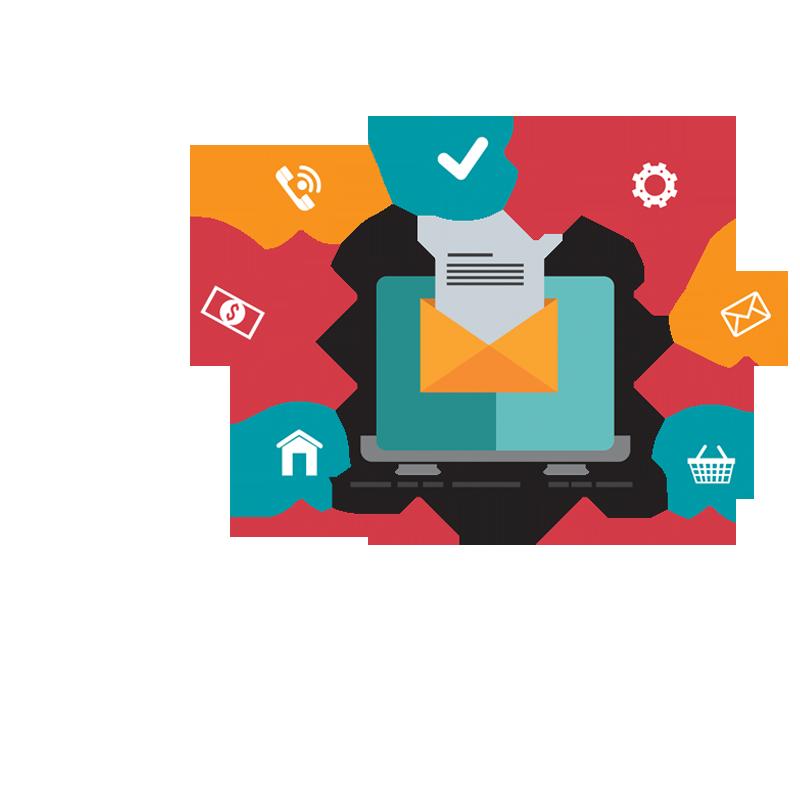 Welcome v infotech . Technology clipart info tech