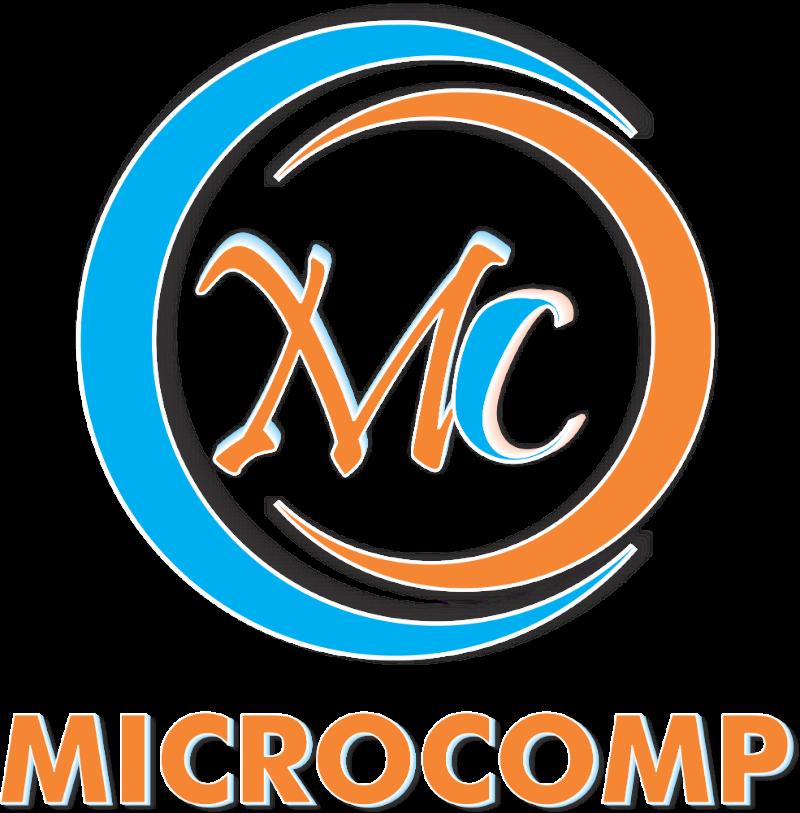 Technology clipart info tech. Microcomp infotech pvt ltd
