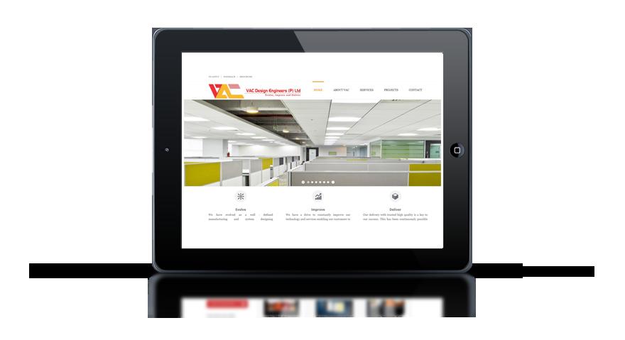 Technology clipart info tech. Trinitas infotech pvt ltd