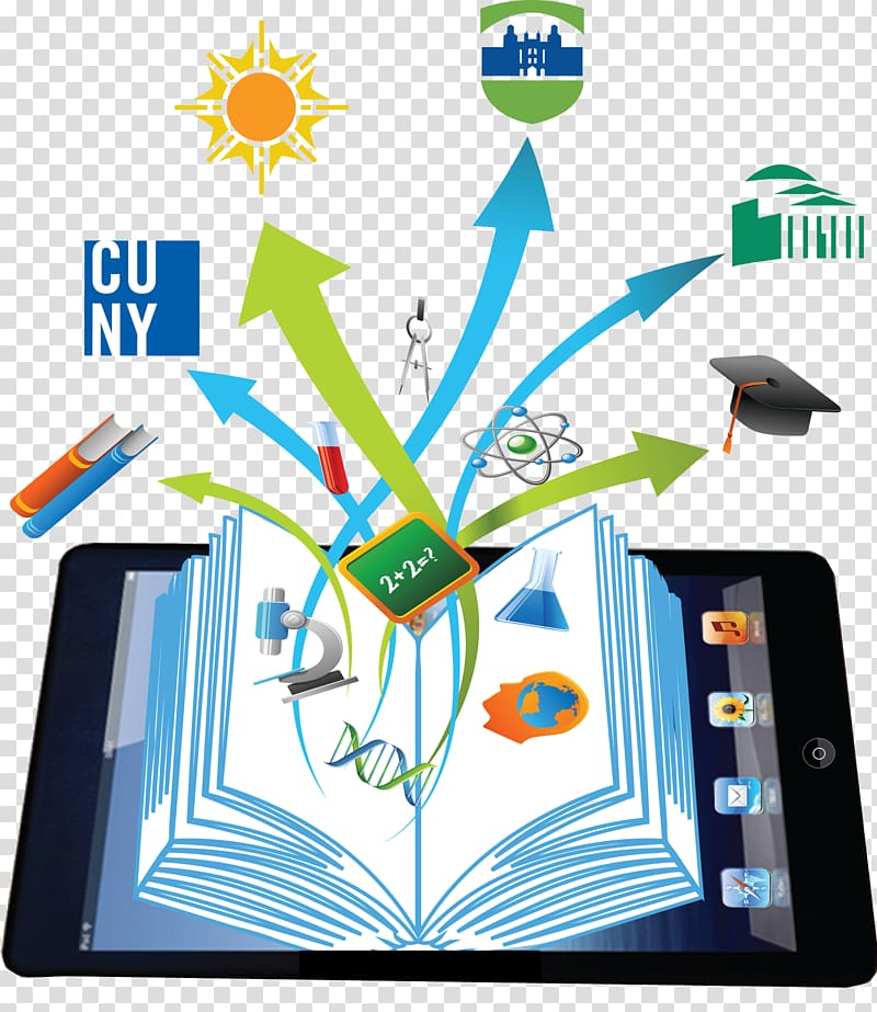 Educational education electronic . Technology clipart instructional technology
