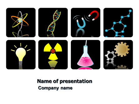 Technology clipart natural science. Study of sciences free