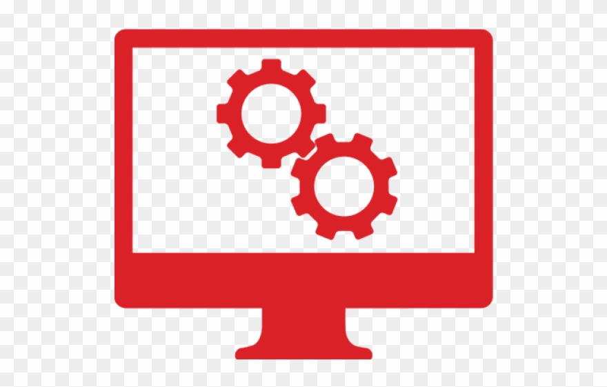 technology clipart professional service