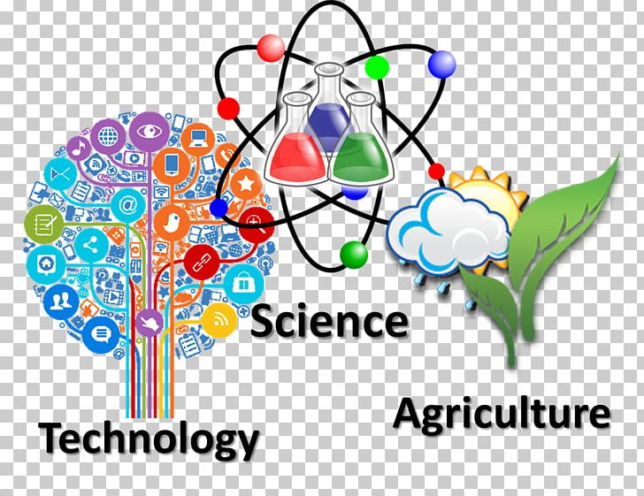 Technology clipart science technology. Fair and agriculture png