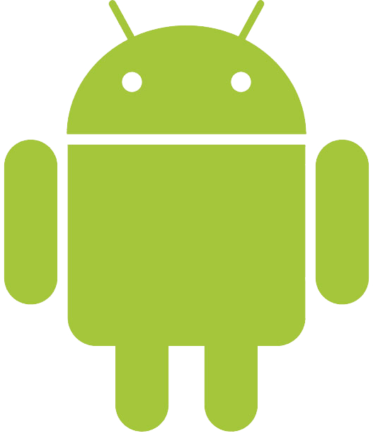 Web mobile and software. Technology clipart space technology