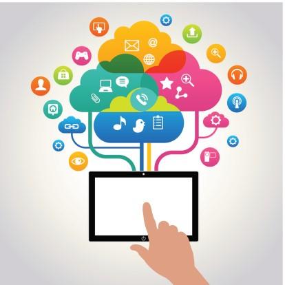 Advancements in . Technology clipart technology advancement
