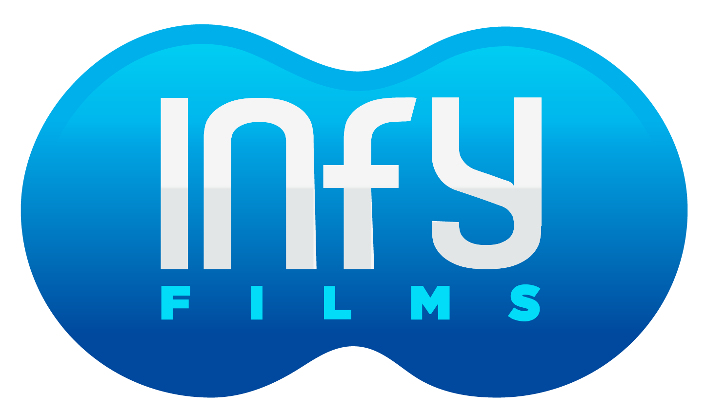 Infyfilms we investigate crime. Technology clipart technology center