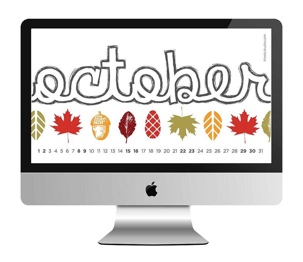 Technology clipart wallpaper. October desktop wallpapers oct